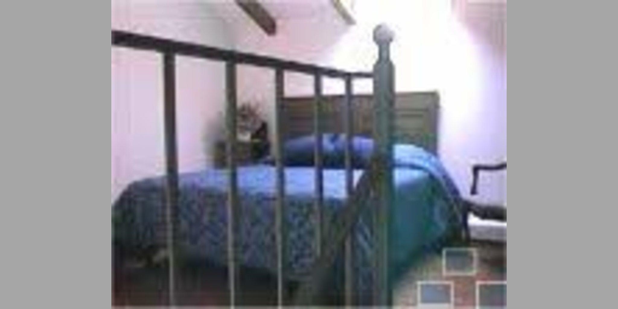Bed & Breakfast Trezzo Tinella - Cappelletto