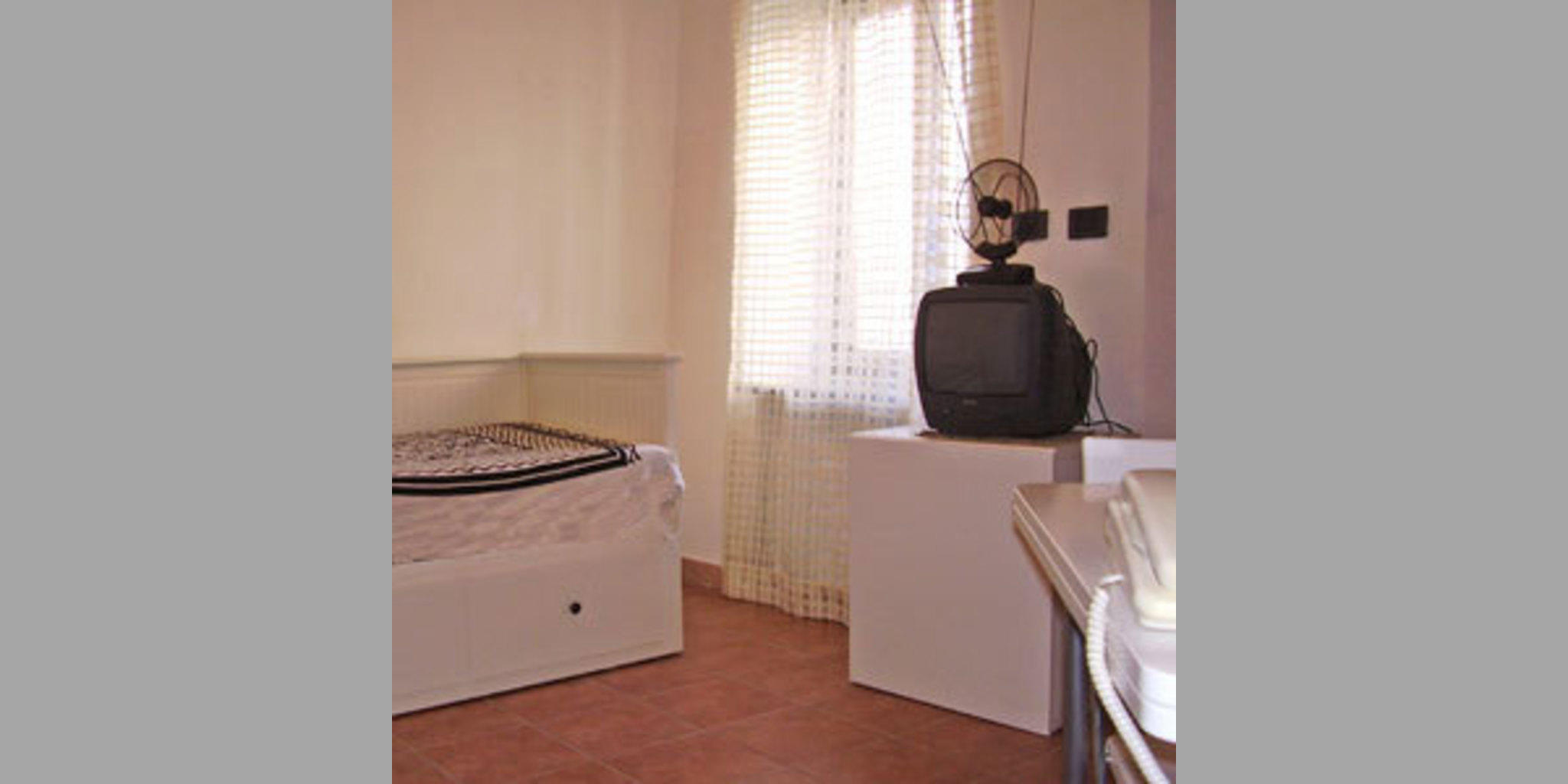 Bed & Breakfast San Maurizio Canavese - San Maurizio Canavese
