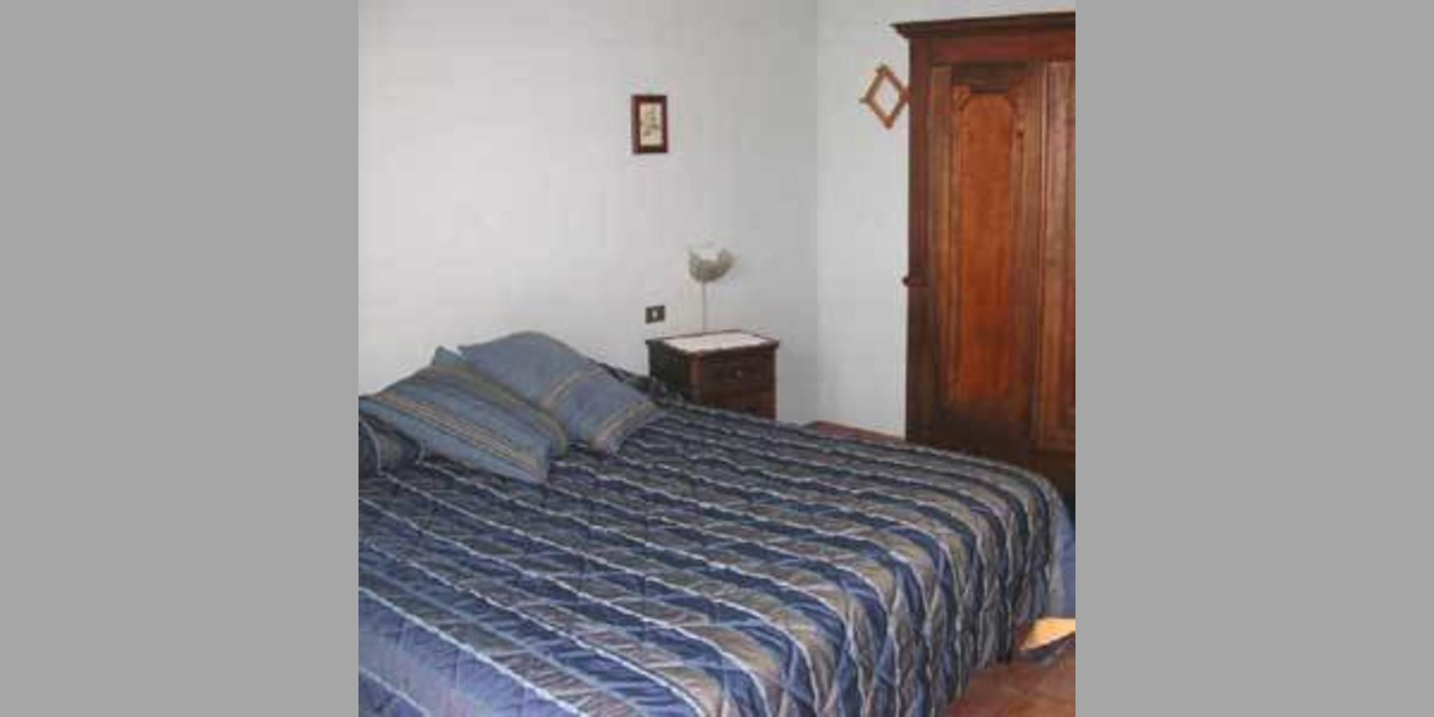 Casa Rural Asti - San Marzanotto