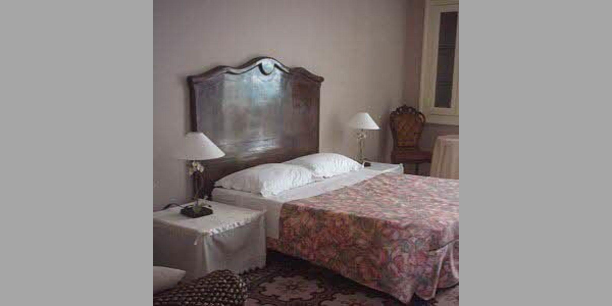 Bed & Breakfast Monopoli - Palazzo Antonelli