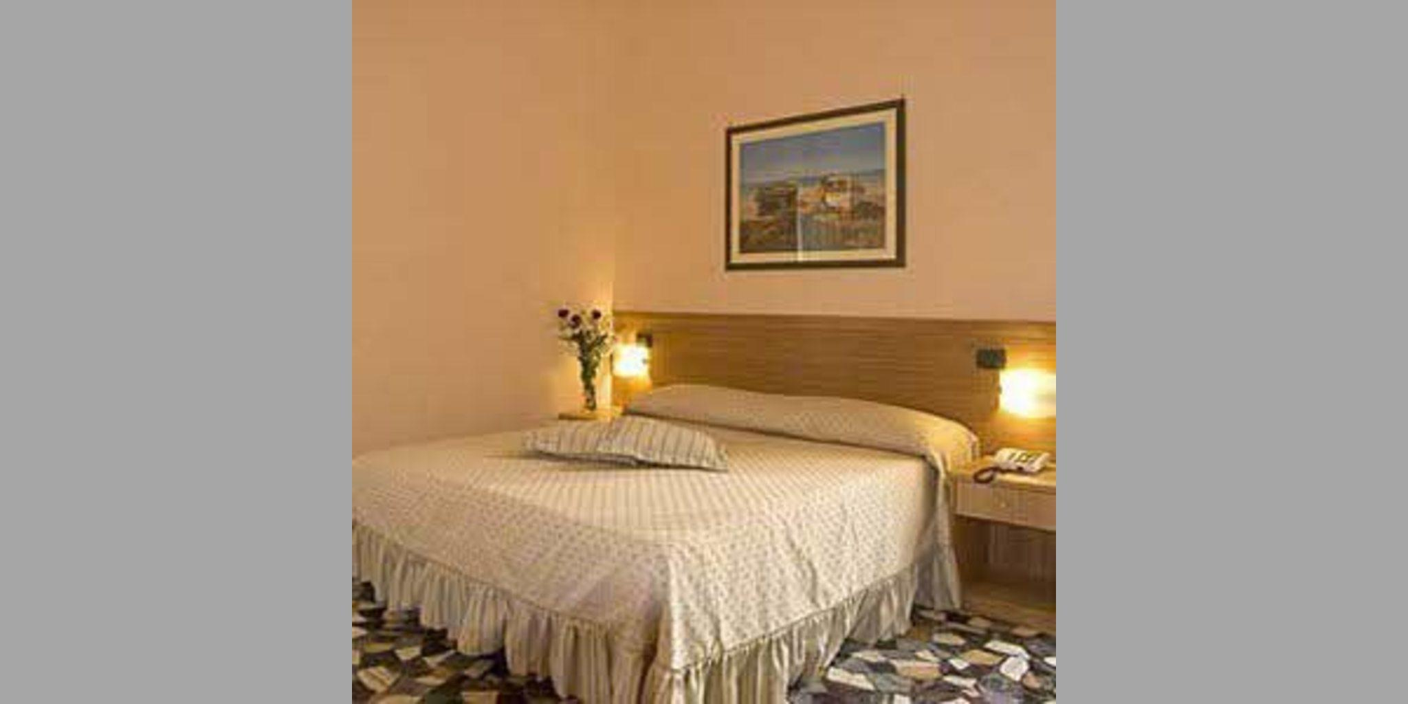 Bed & Breakfast Lecce - Anfiteatro