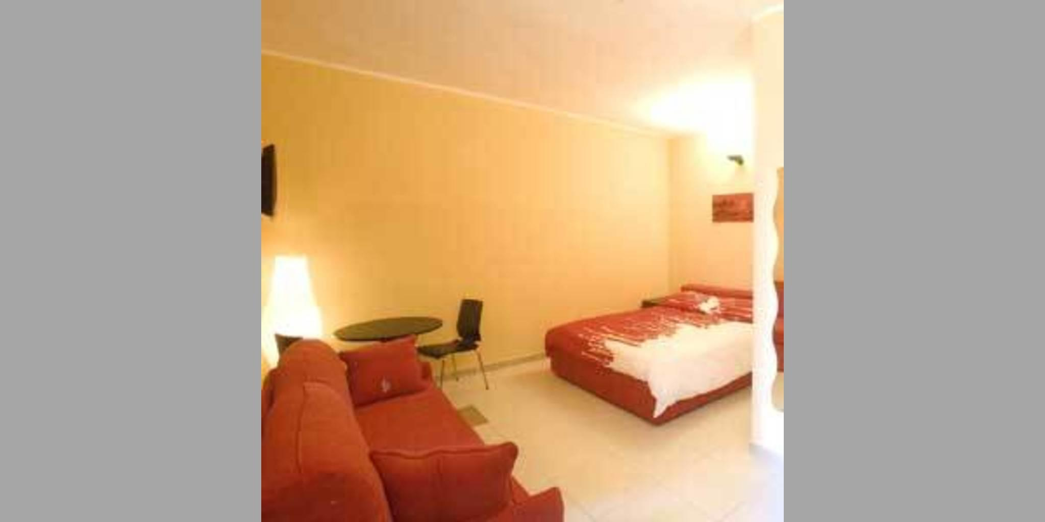Bed & Breakfast Lecce - Reale