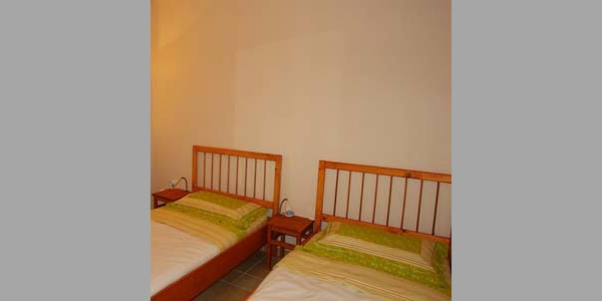 Bed & Breakfast Noicattaro - Parco Evoli