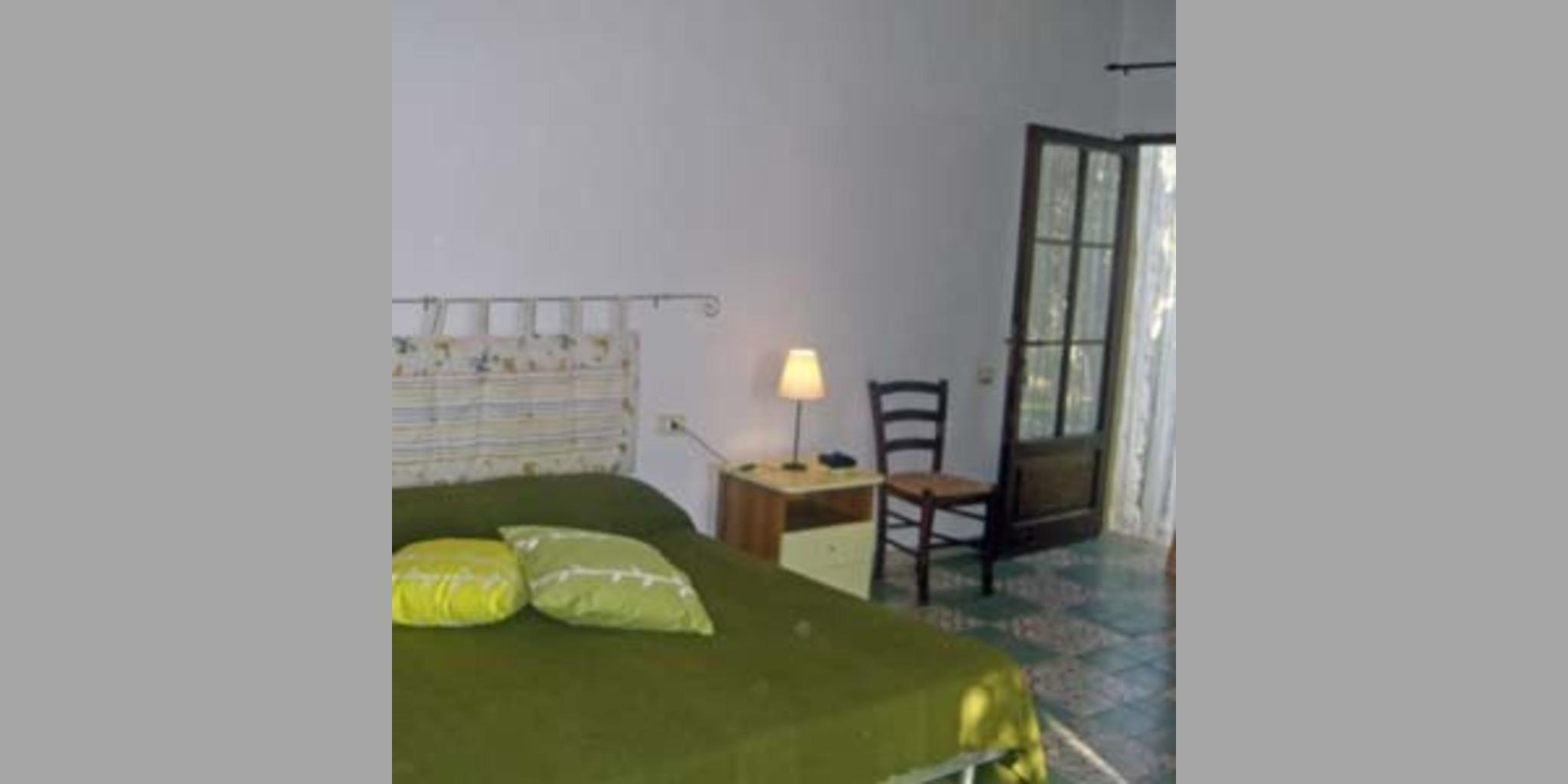 Bed & Breakfast Mattinata - Gargano
