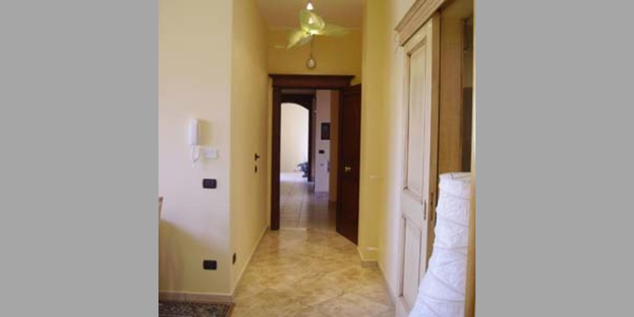Bed & Breakfast Arnesano - Manca 2