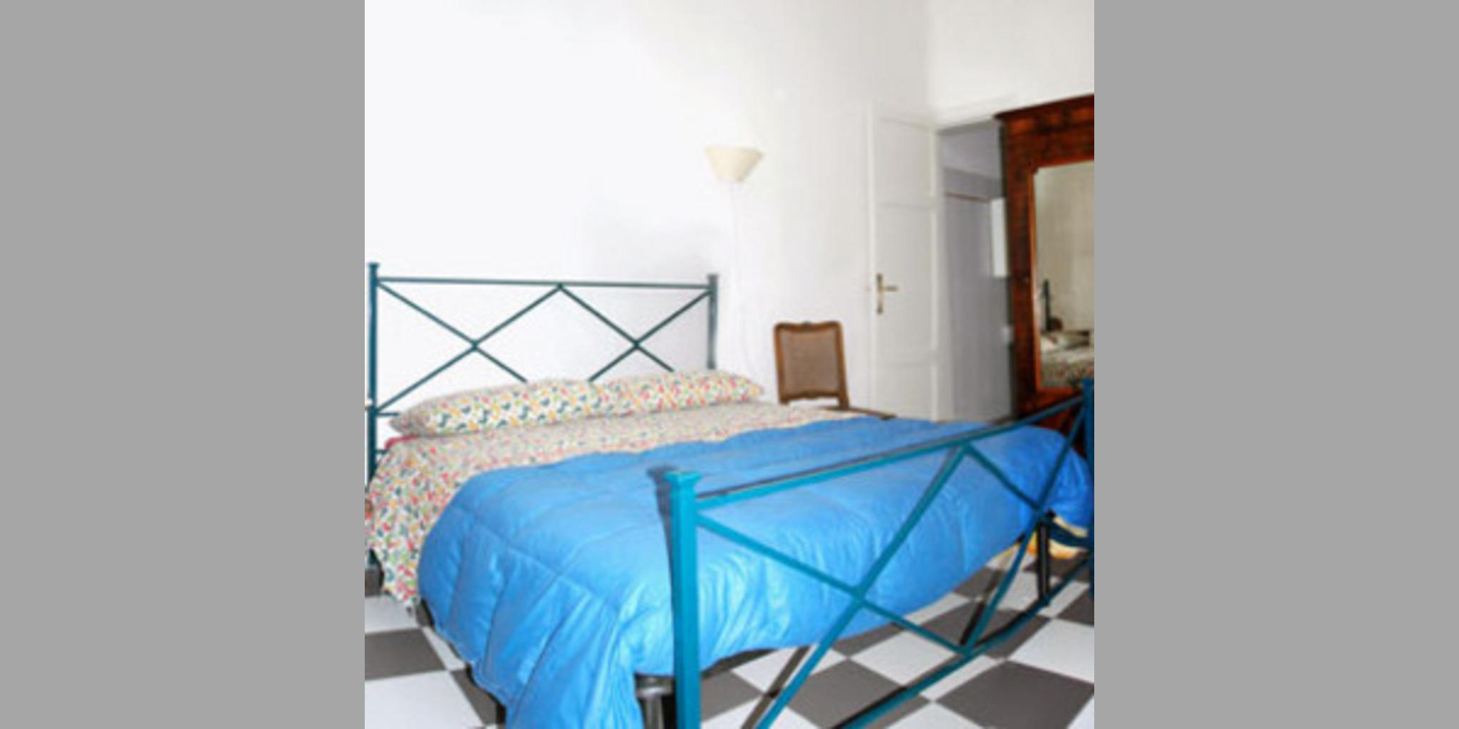 Bed & Breakfast Lecce - Don Bosco