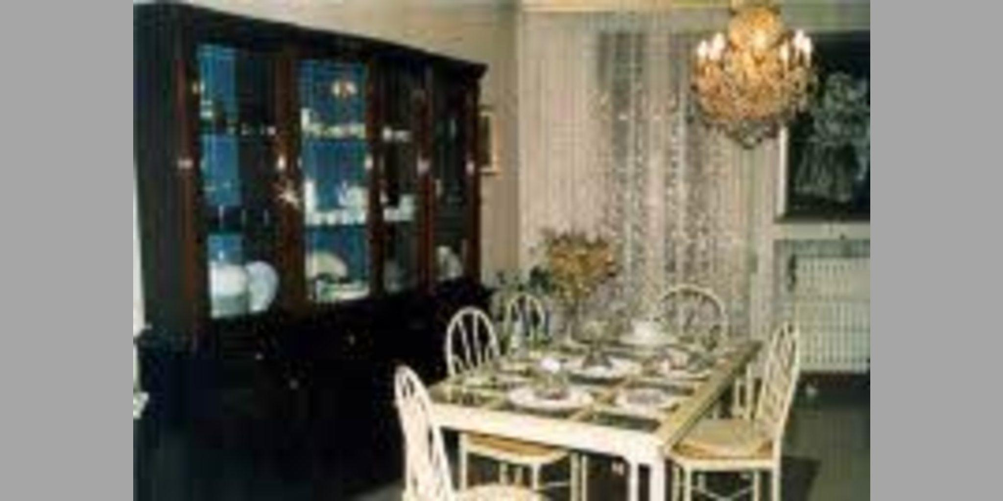 Bed & Breakfast Bari - Messenape