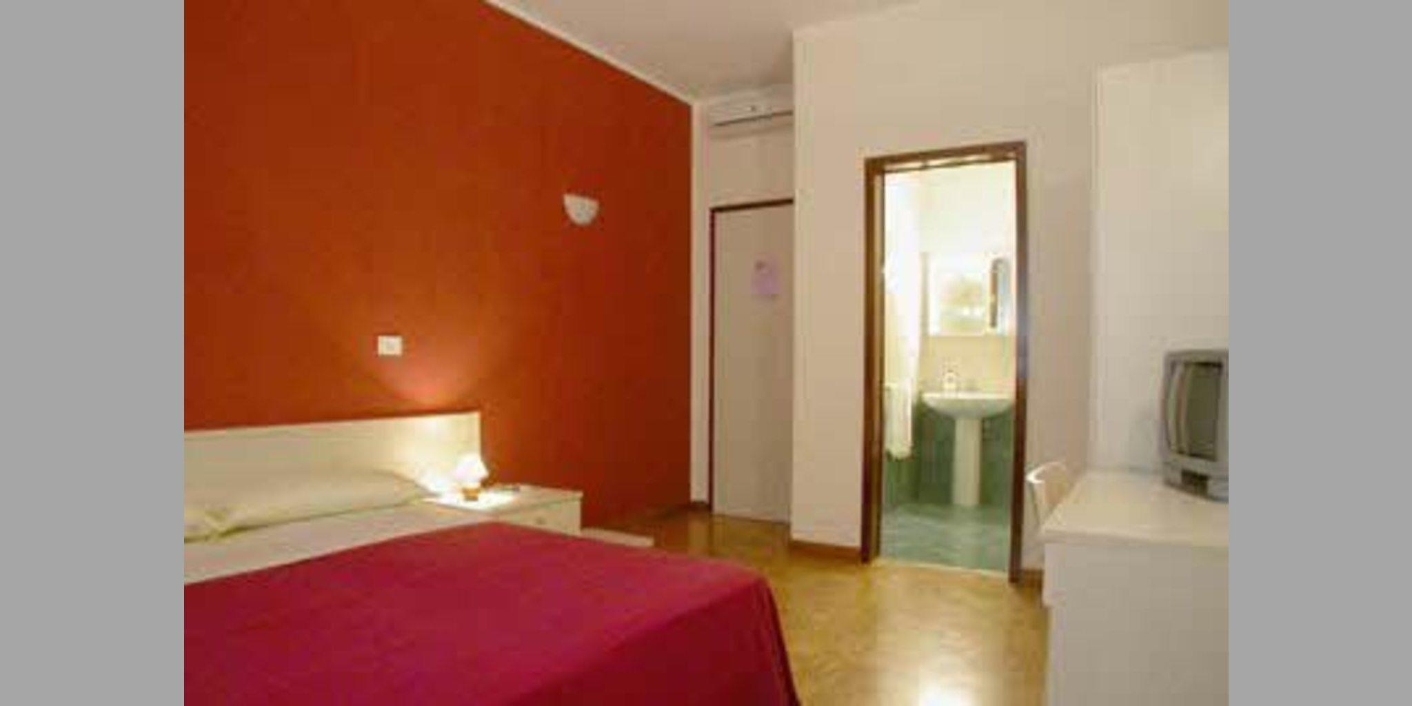 Bed & Breakfast Lecce - Oberdan