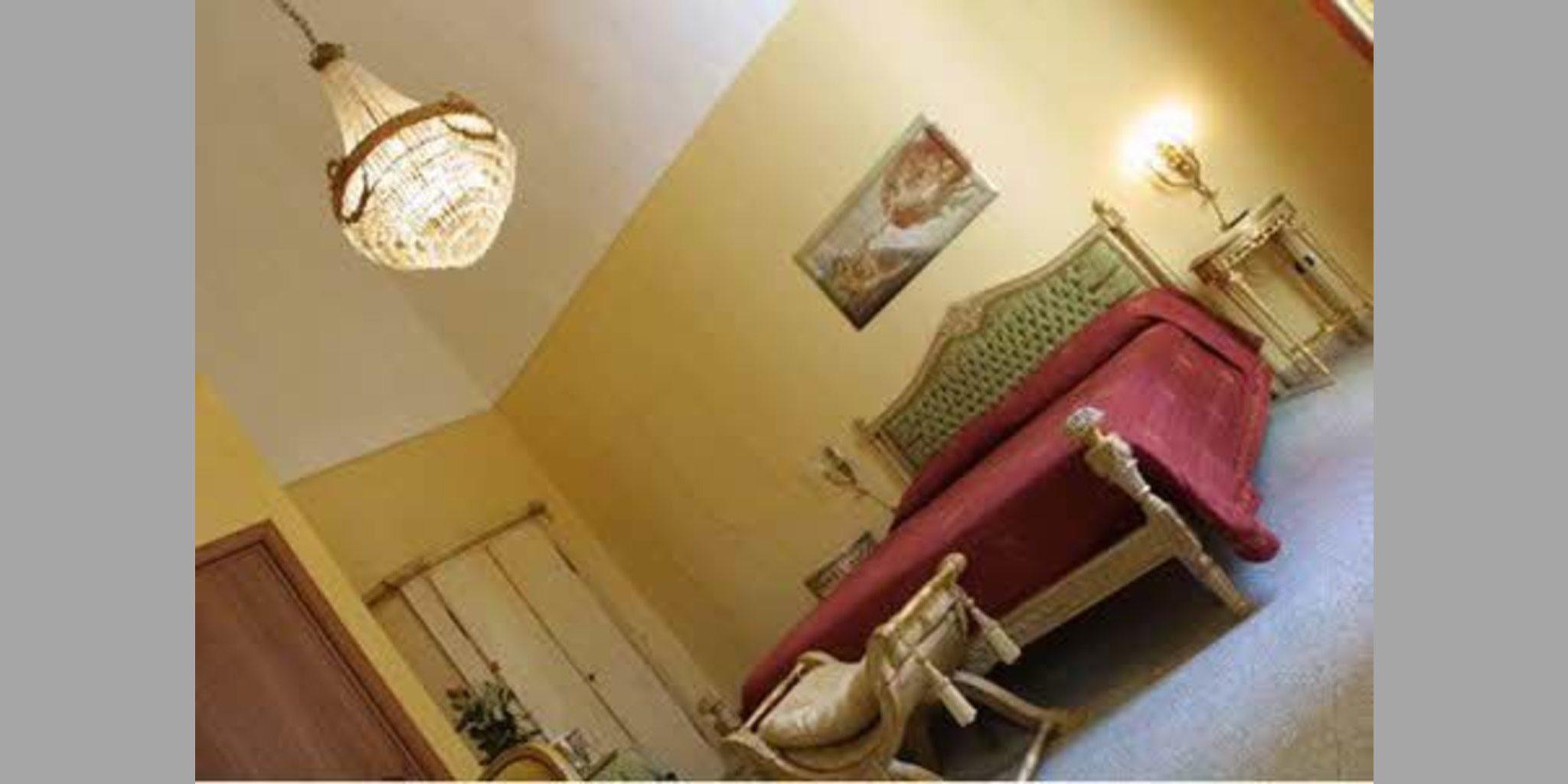 Bed & Breakfast Gravina In Puglia - Veneto