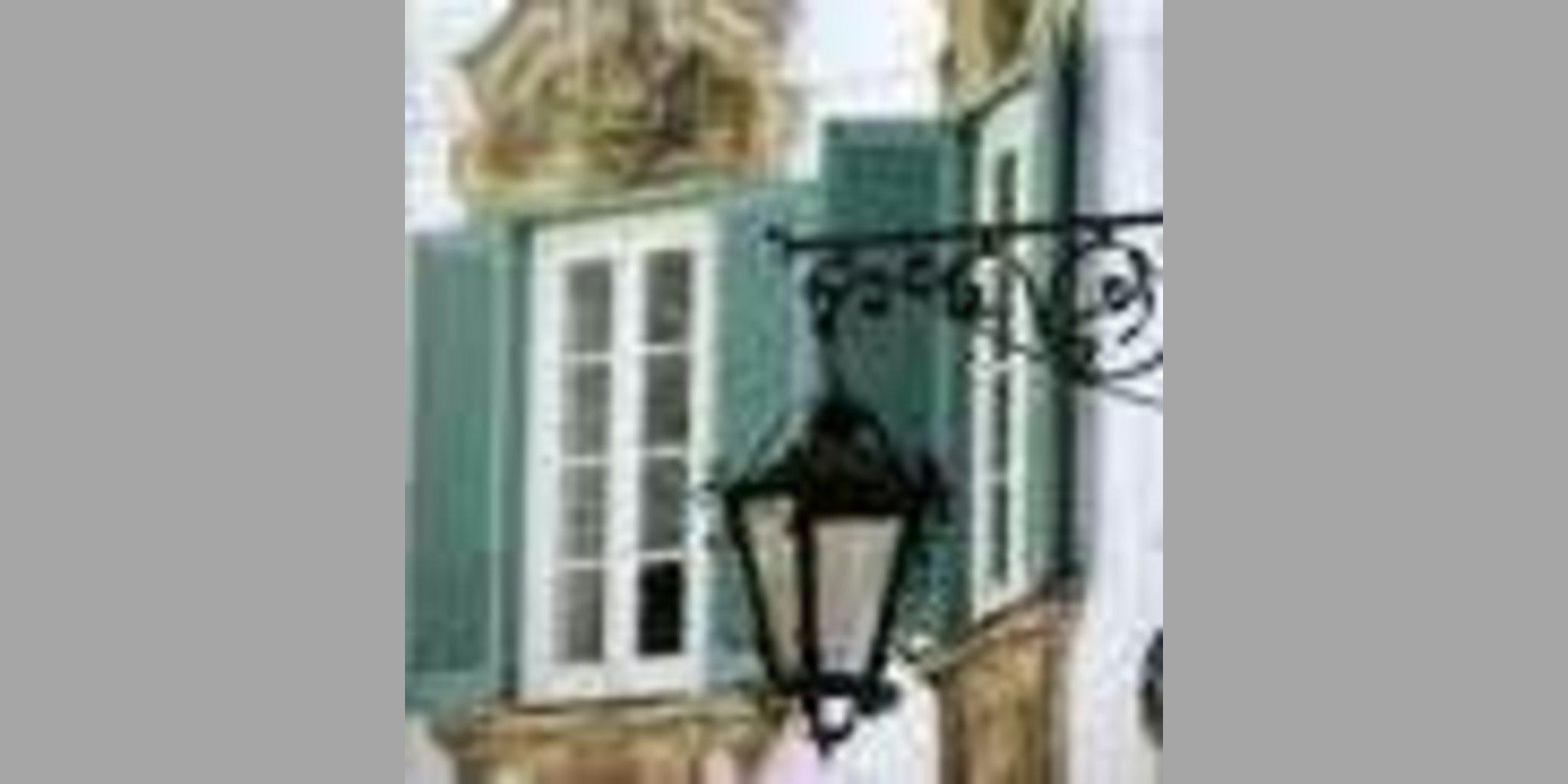 Bed & Breakfast Martina Franca - Abate Fighera