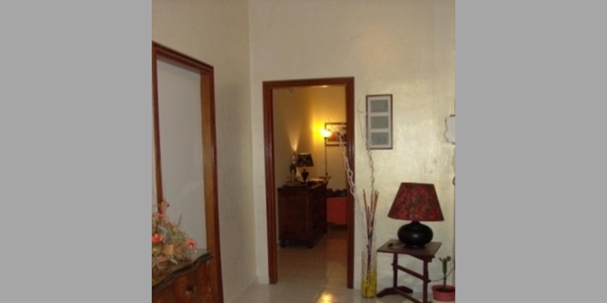 Bed & Breakfast Taranto - Taranto_A