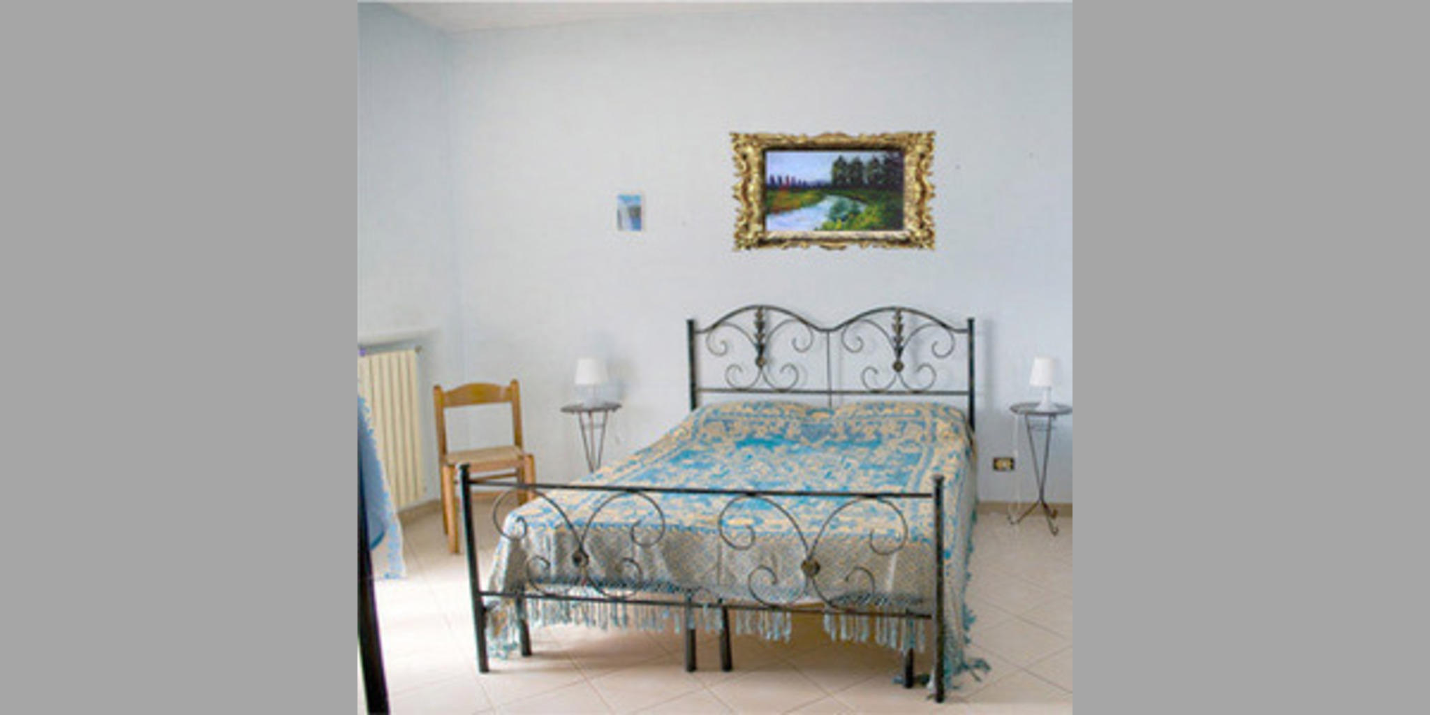 Bed & Breakfast Castellana Grotte - Castellana Grotte