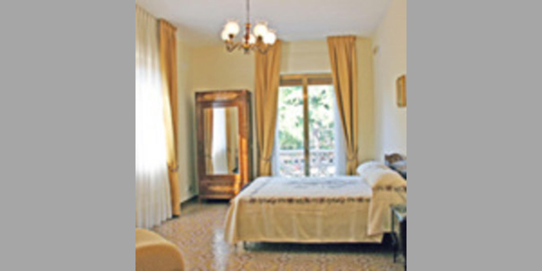 Bed & Breakfast Castellana Grotte - Castellana Grotte_A