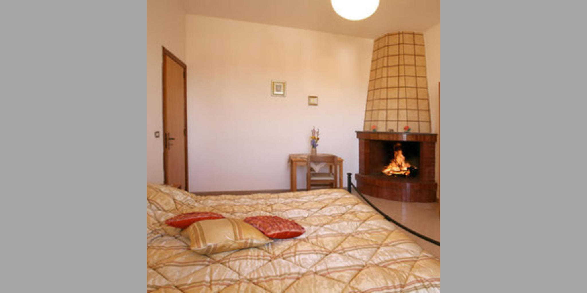 Bed & Breakfast Castellana Grotte - Itria B