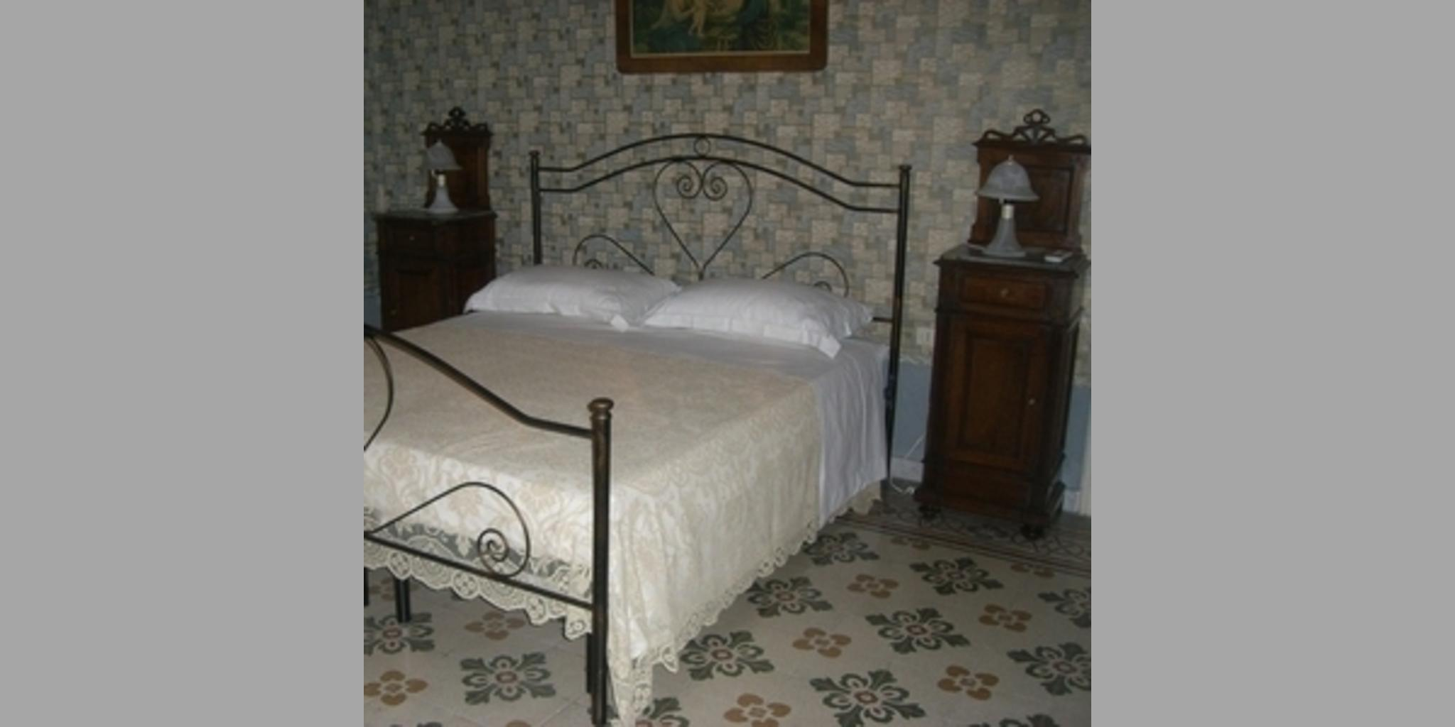 Bed & Breakfast Candela - Candela