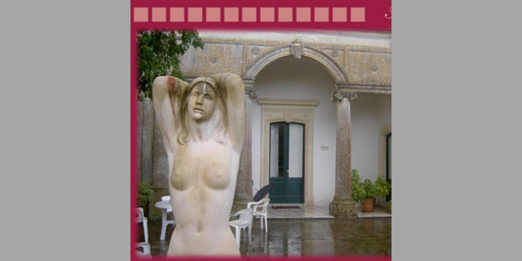 Bed & Breakfast Corigliano D'Otranto - Corigliano