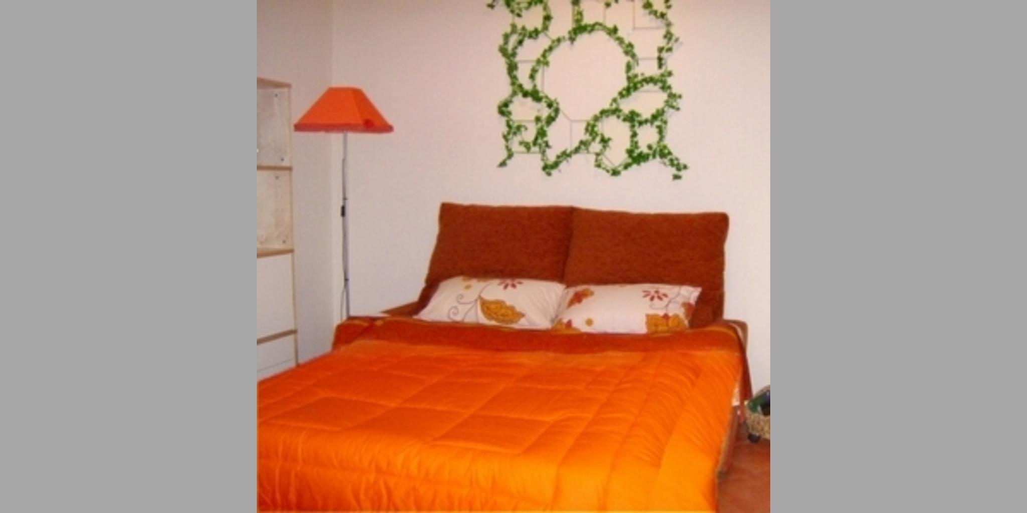 Bed & Breakfast Barletta - Barletta_A