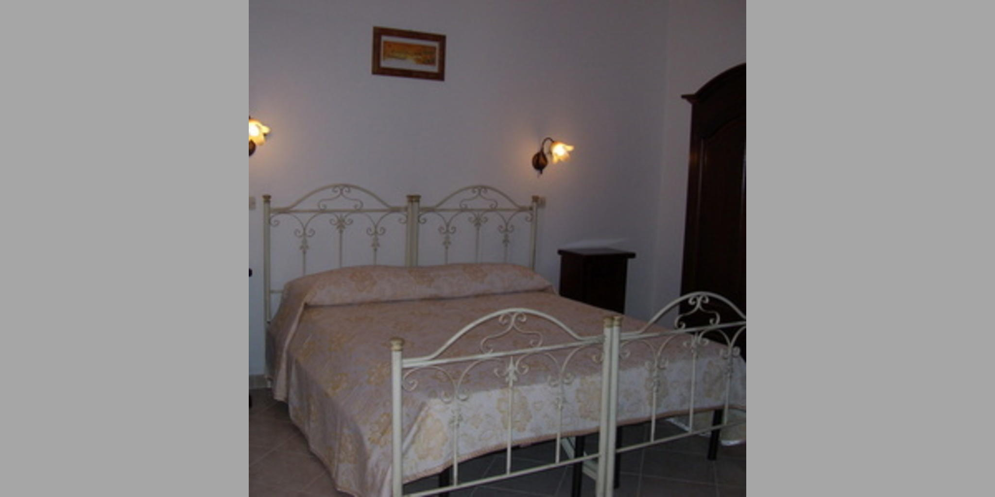 Bed & Breakfast Carovigno - Carovigno