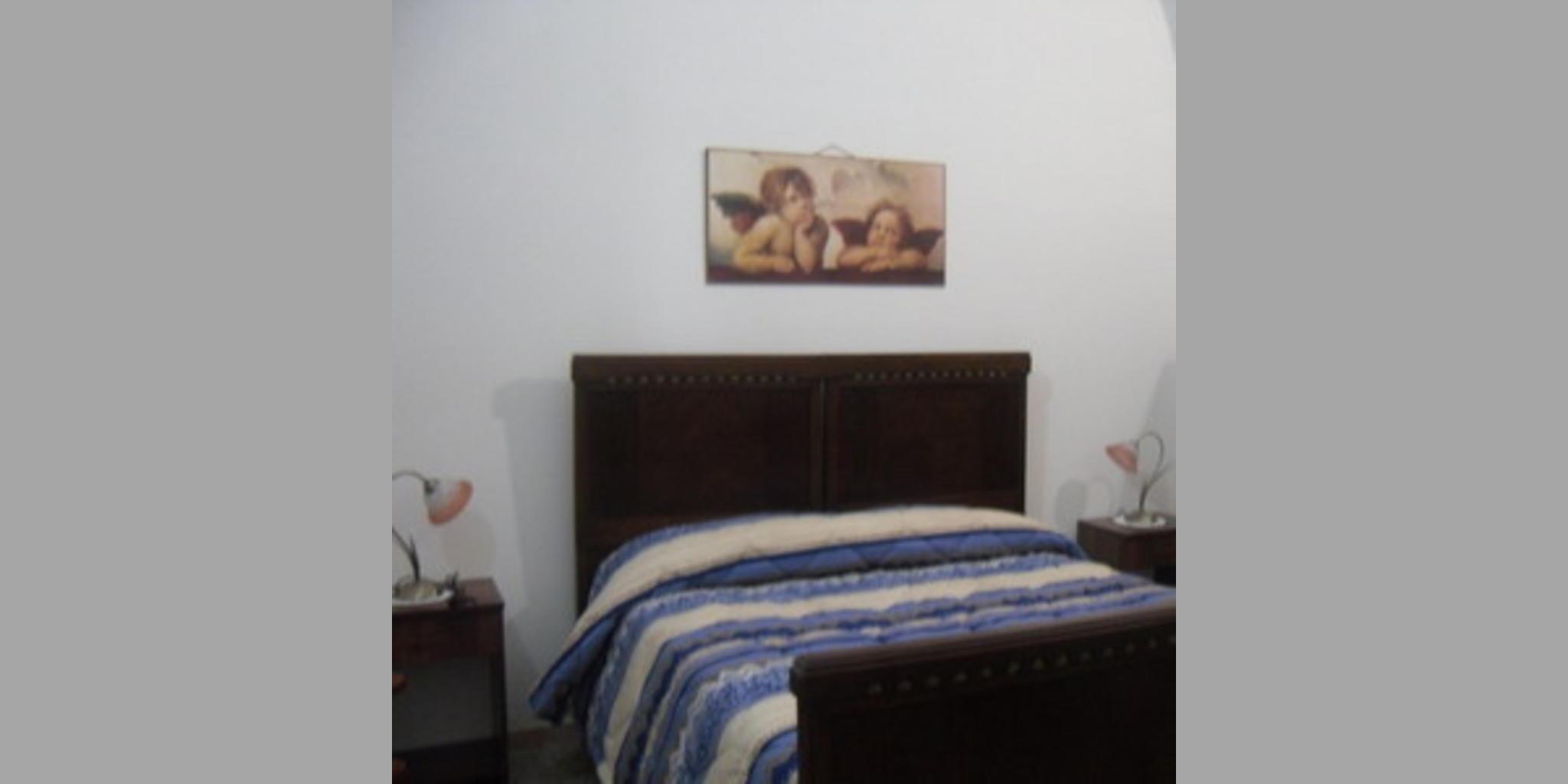 Appartamento San Pietro In Lama - San Pietro In Lama