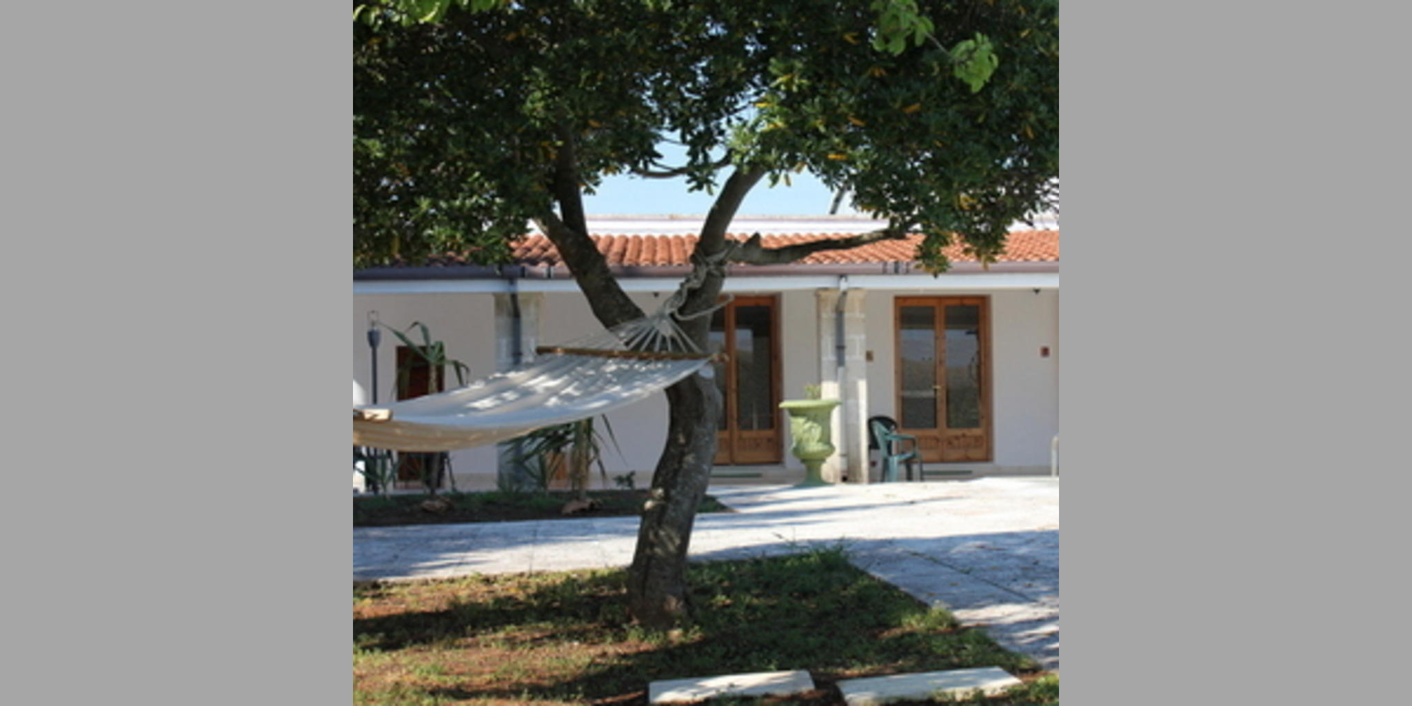 Bed & Breakfast Surbo - Surbo