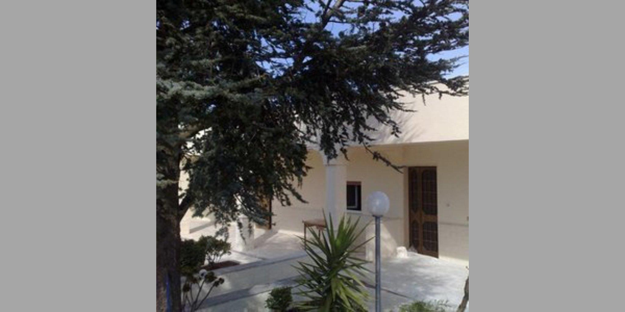 Bed & Breakfast Carovigno - Carovigno_A