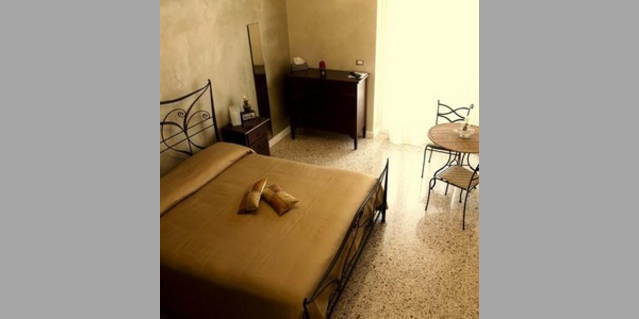 Bed & Breakfast Lecce - Lecce