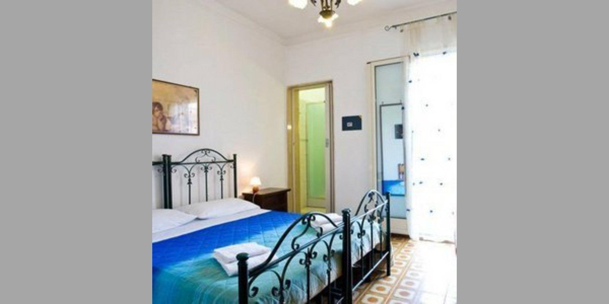 Bed & Breakfast San Donaci - San Donaci