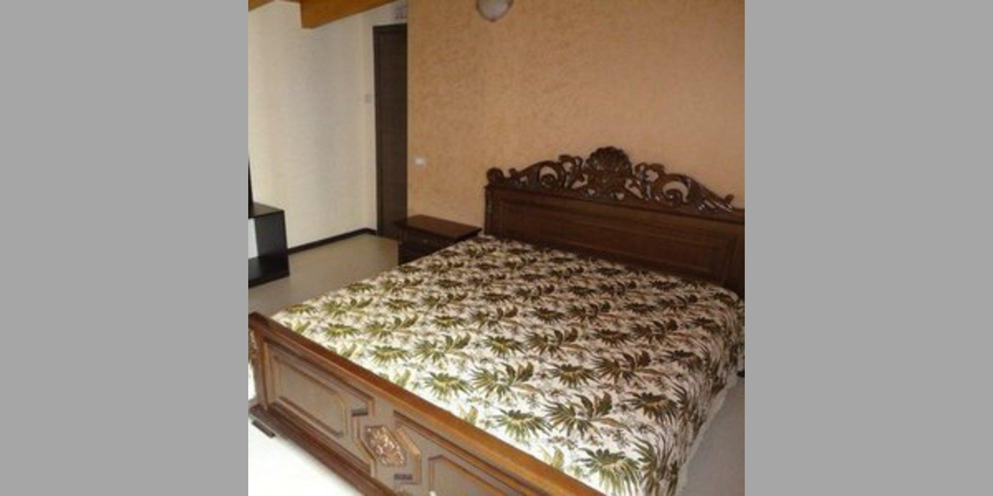 Bed & Breakfast Altamura - Altamura_A