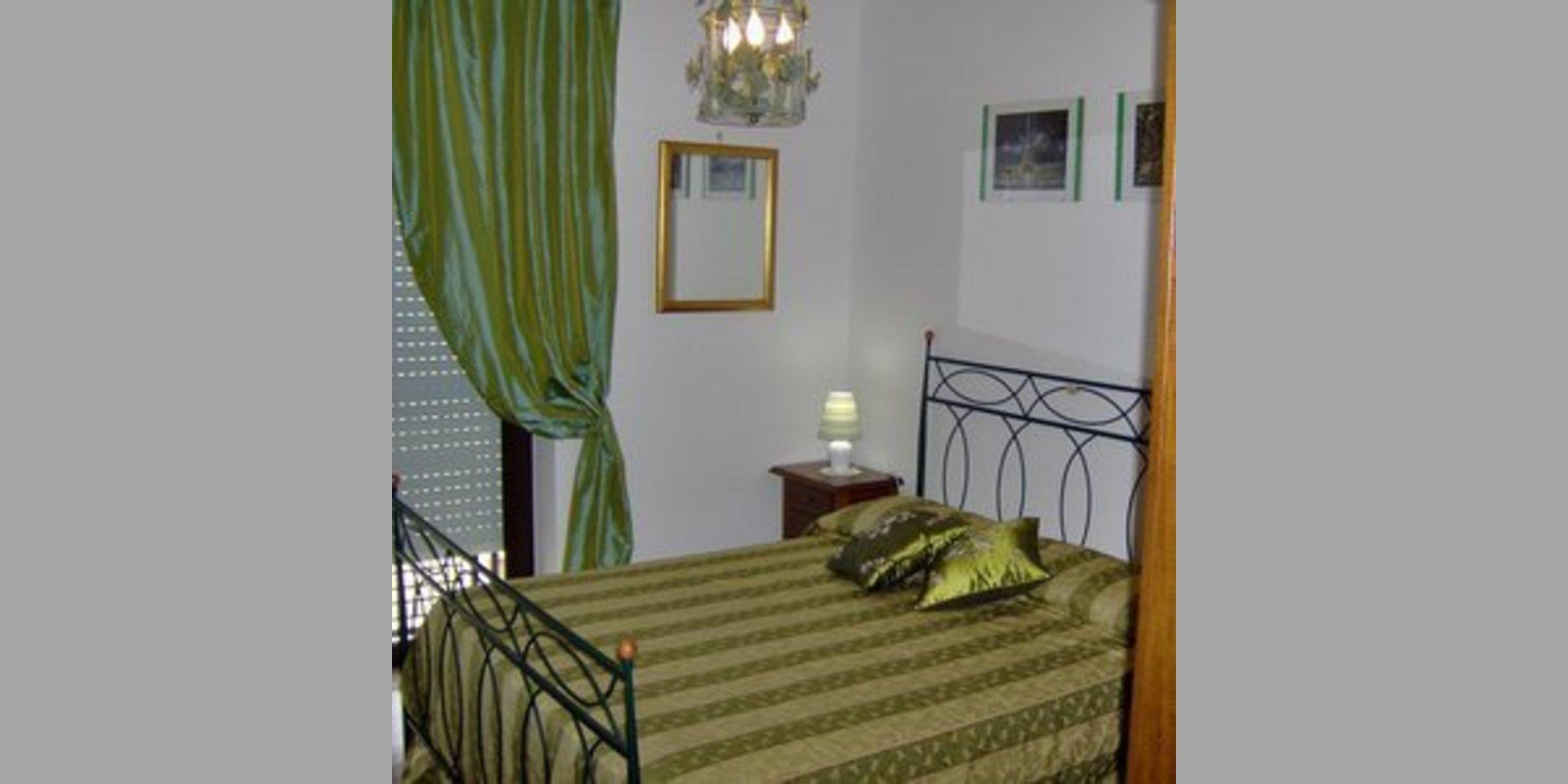 Bed & Breakfast Lecce - Salento_Lecce 2