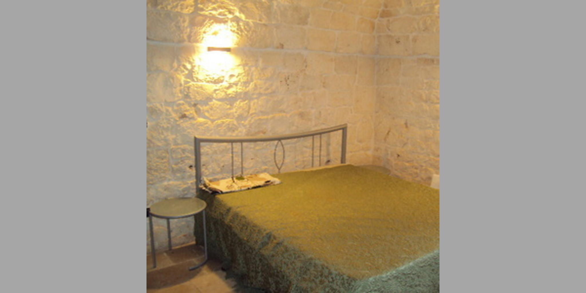 Bed & Breakfast Ostuni - Ostuni_Carovigno