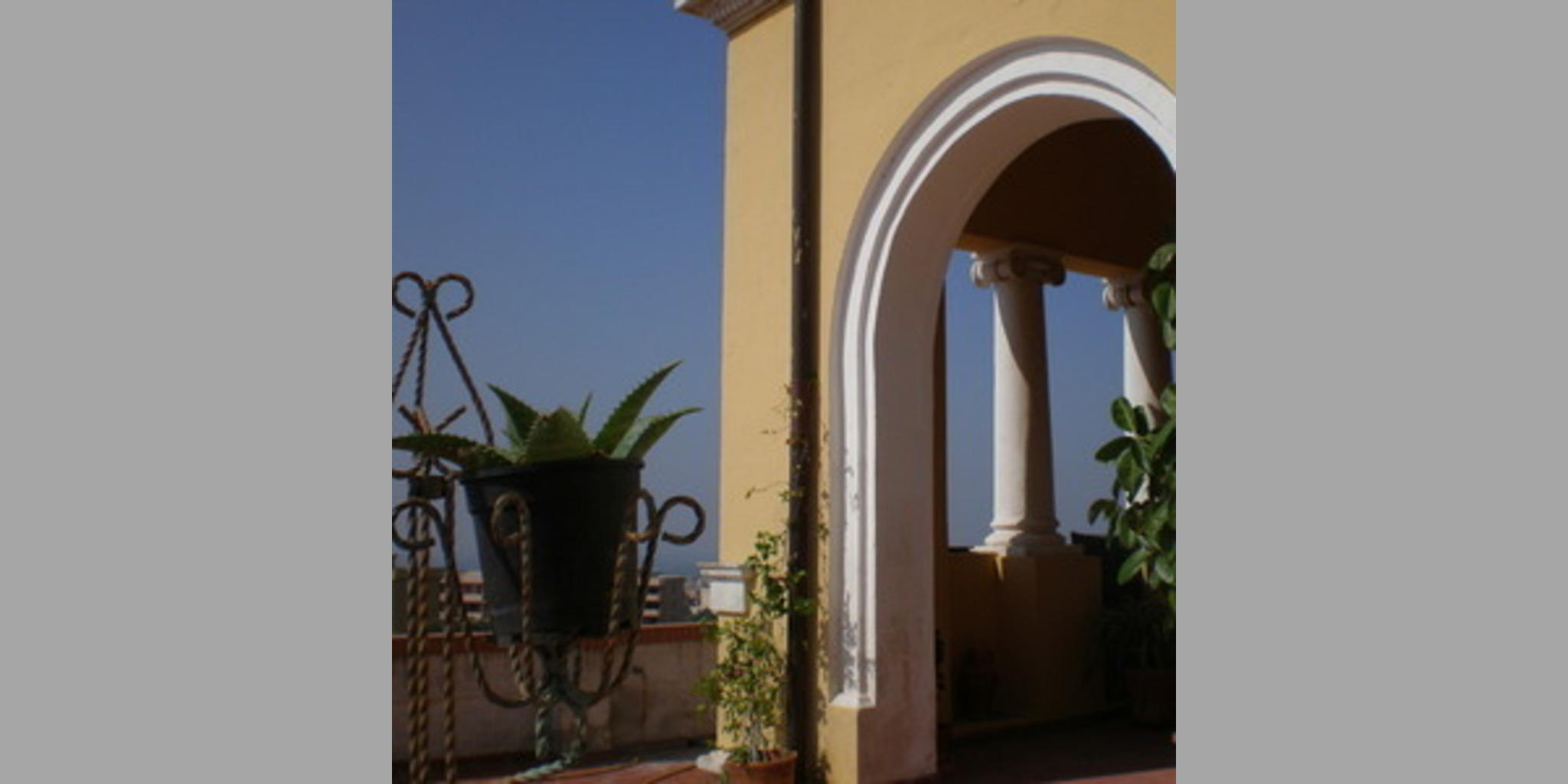 Appartamento Massafra - Crispiano