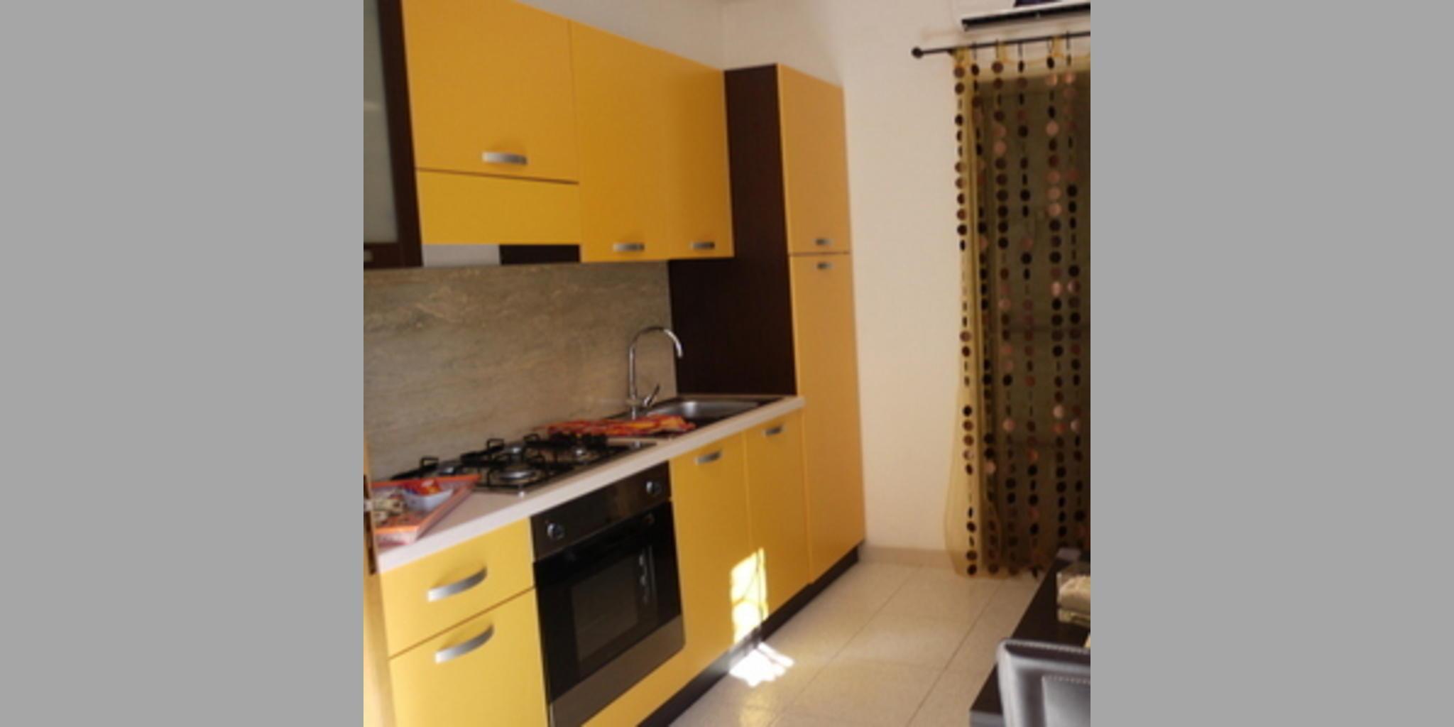 Appartamento Lecce - Porta Rudiae