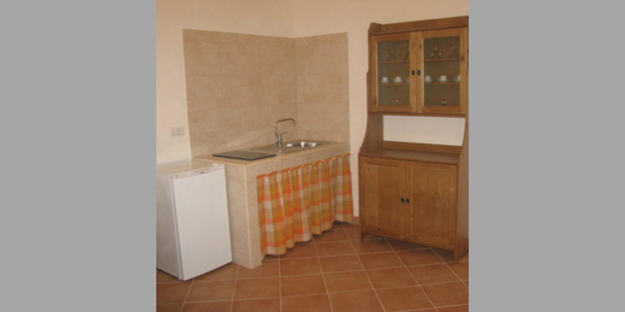 Bed & Breakfast Martina Franca - Valle Itria