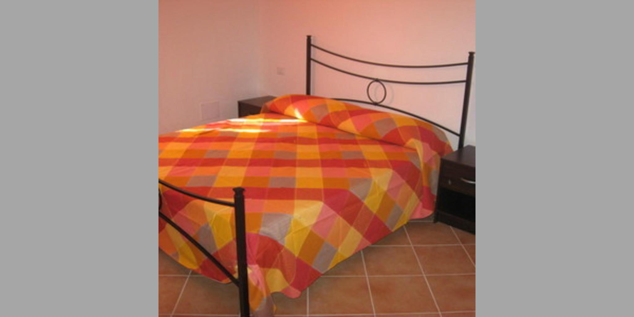 Bed & Breakfast Martina Franca - Valle Itria