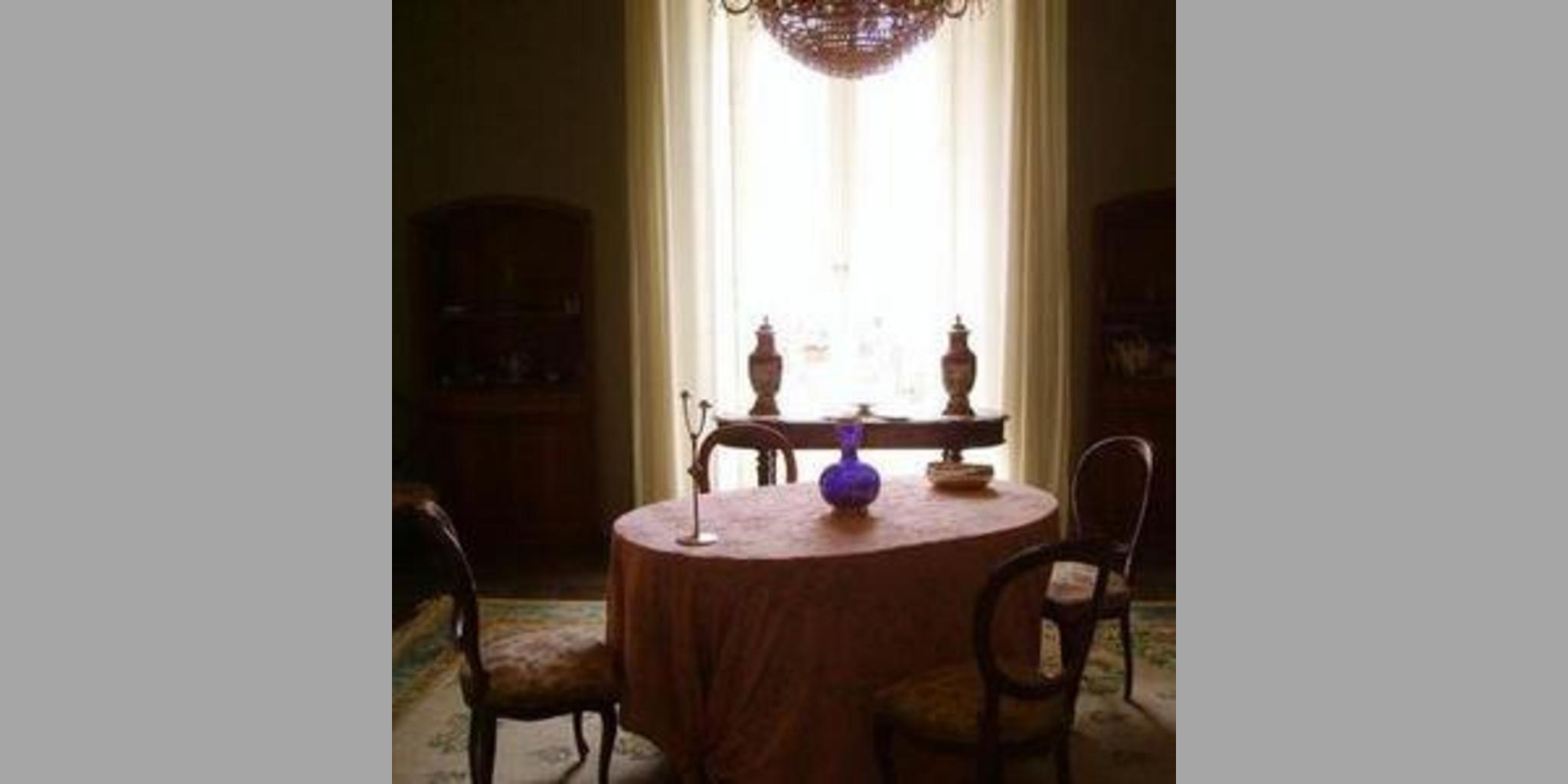 Bed & Breakfast Ruvo Di Puglia - In Palazzo Storico A Ruvo