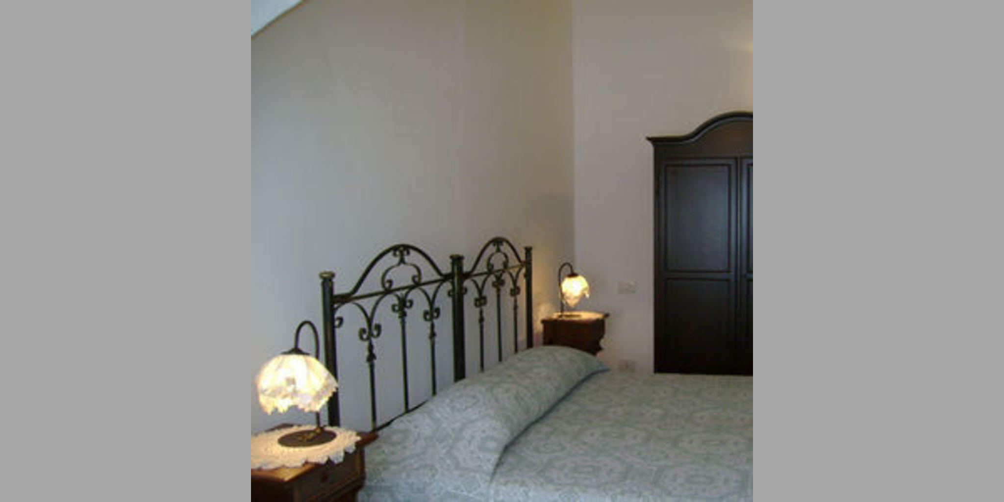 Bed & Breakfast Mottola - Mottola_Cassiere