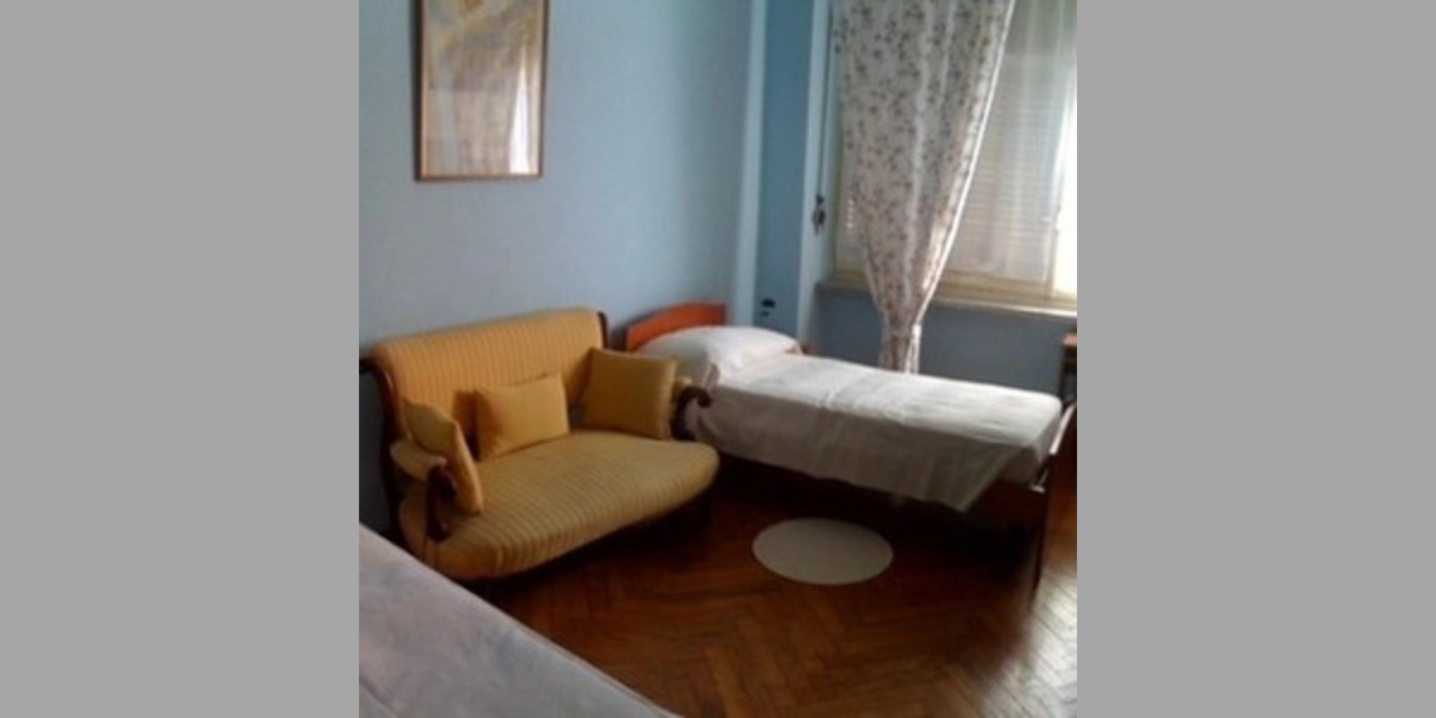 Bed & Breakfast Torino - Torino B