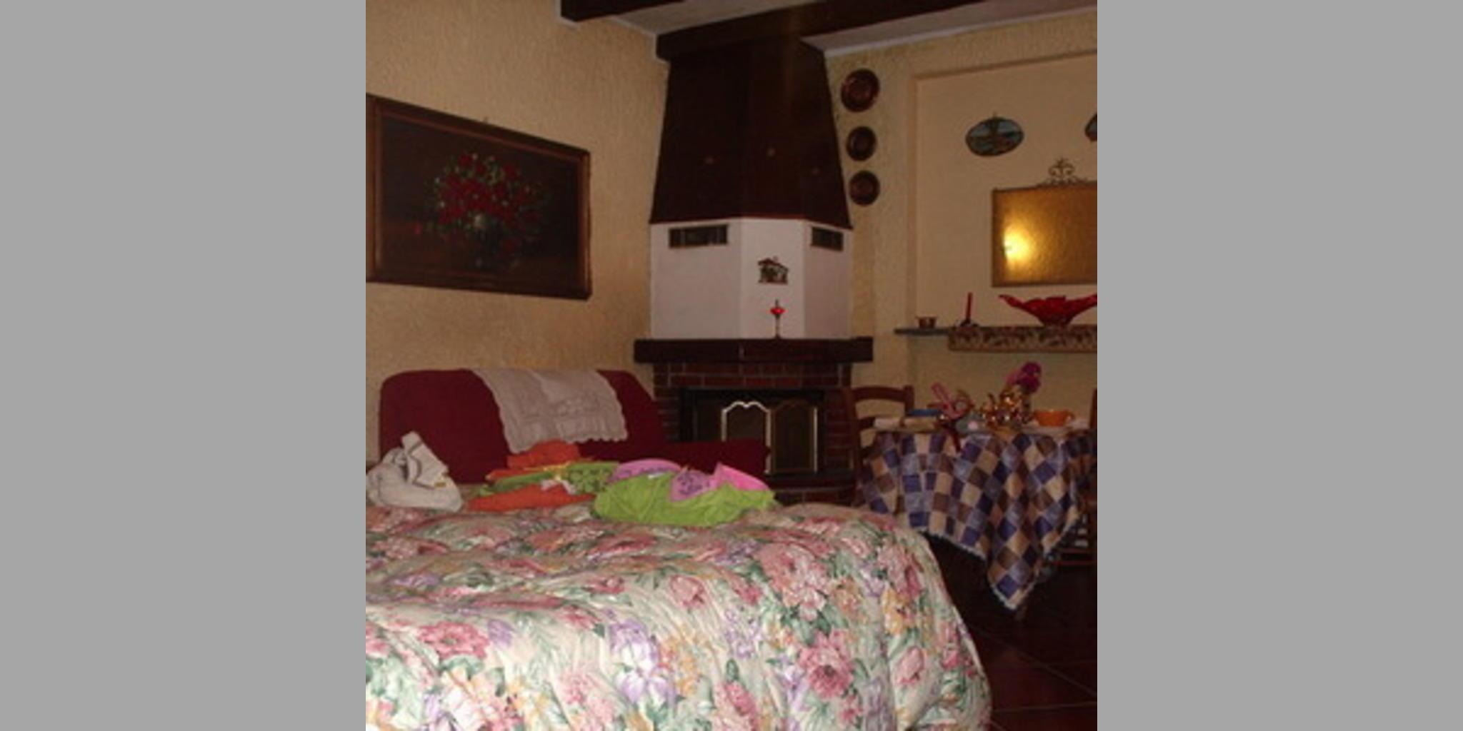 Appartamento Stresa - Lago Maggiore_Stresa A
