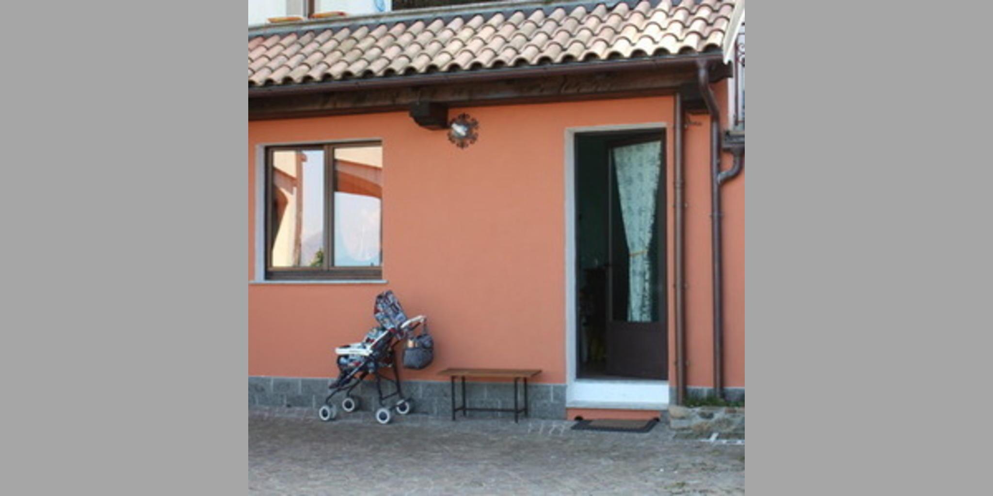 Appartamento Stresa - Lago Maggiore_Stresa B