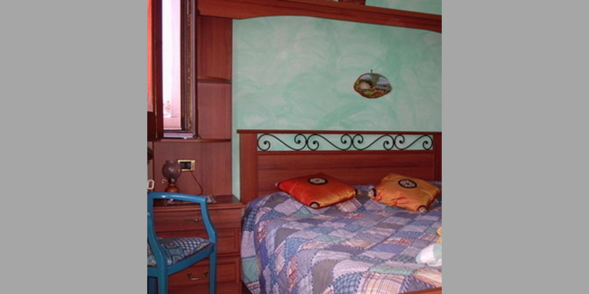 Apartamento Stresa - Lago Maggiore_Stresa B