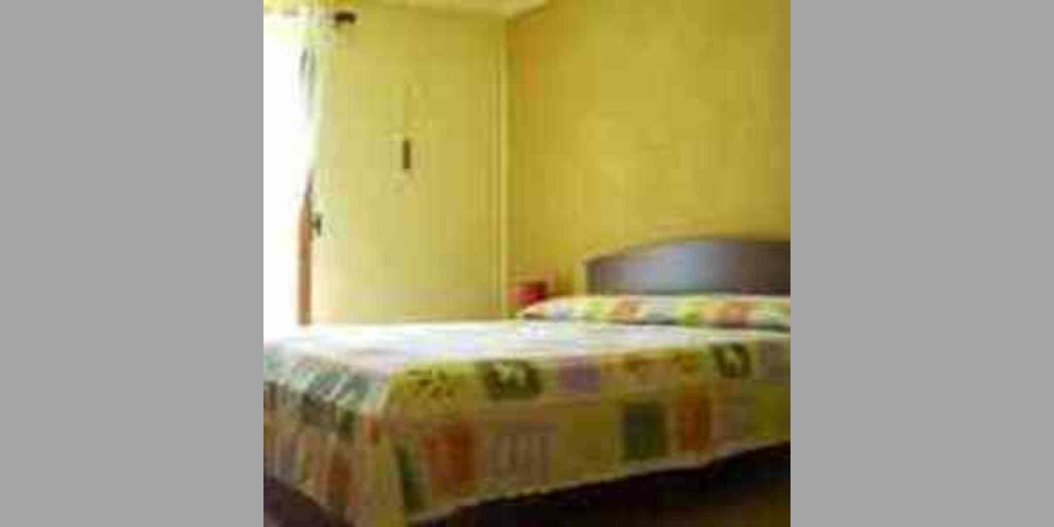 Bed & Breakfast Serralunga Di Crea - Monferrato_B