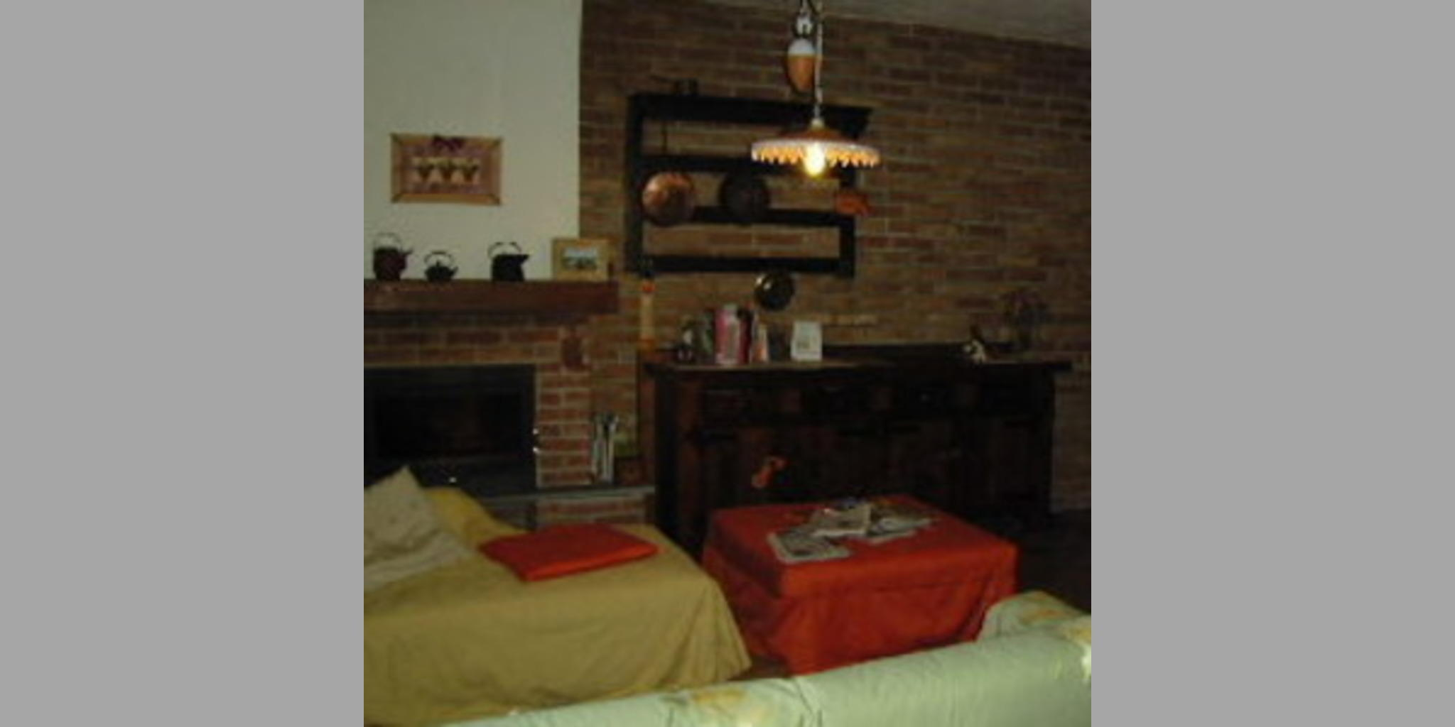 Bed & Breakfast Chieri - Chieri