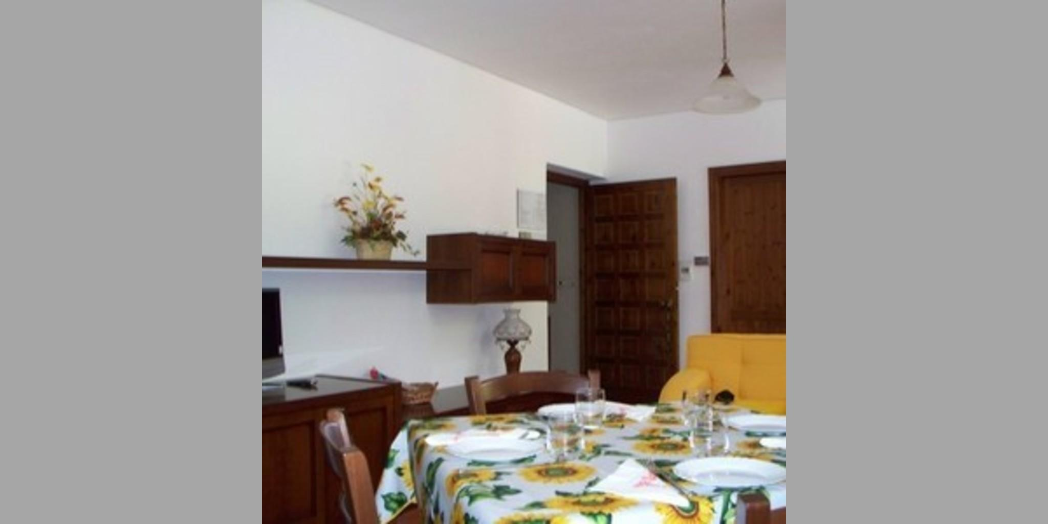 Appartamento Villar Pellice - Val Pellice