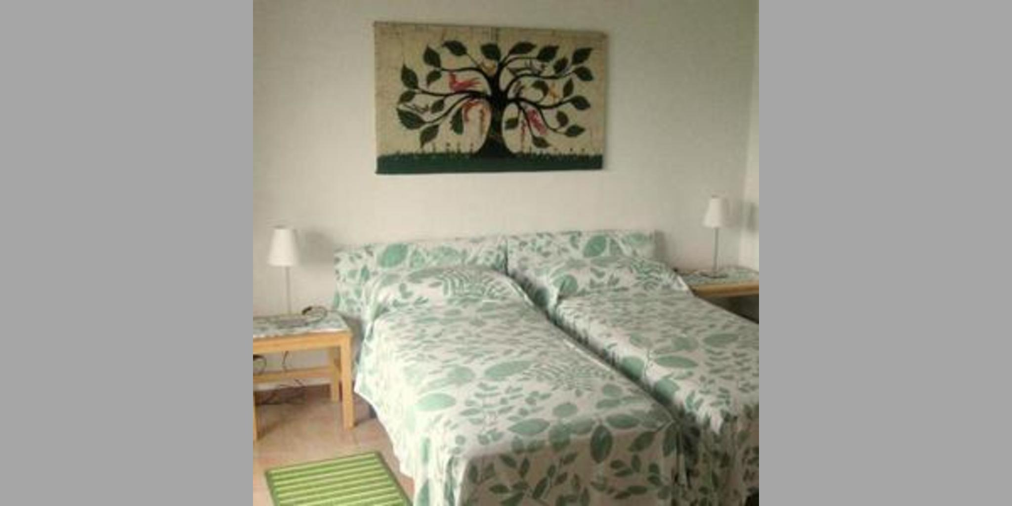 Bed & Breakfast Miasino - Lago D'orta  Miasino