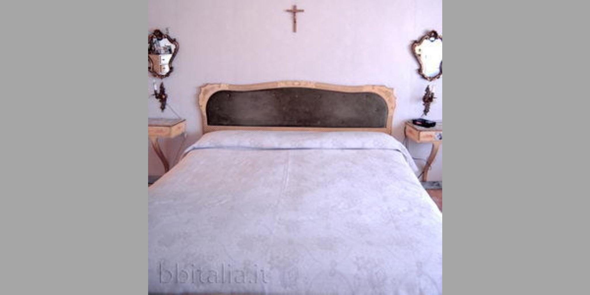 Bed & Breakfast Roma - Basilica  Di San Paolo
