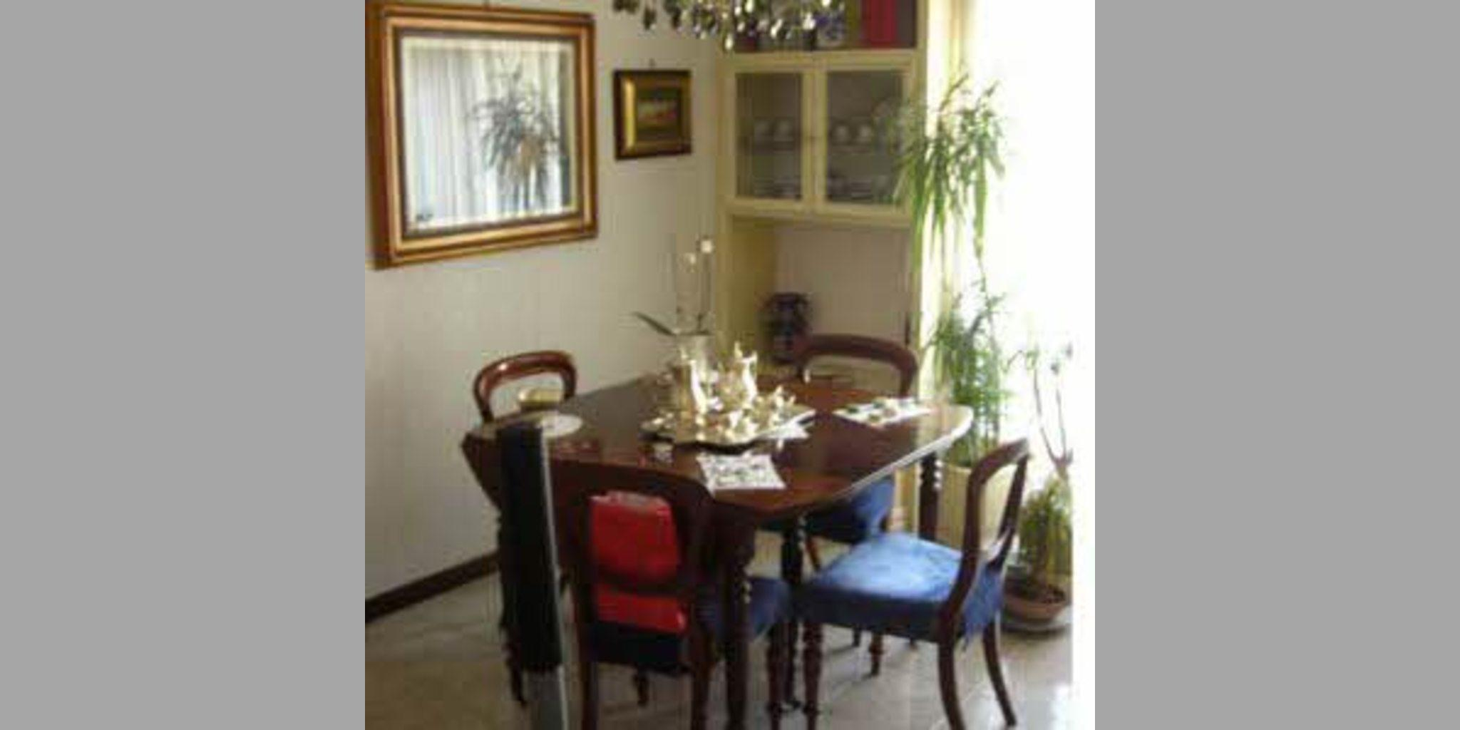 B&B Rome Centre fres Bed and breakfast Centre  Rome
