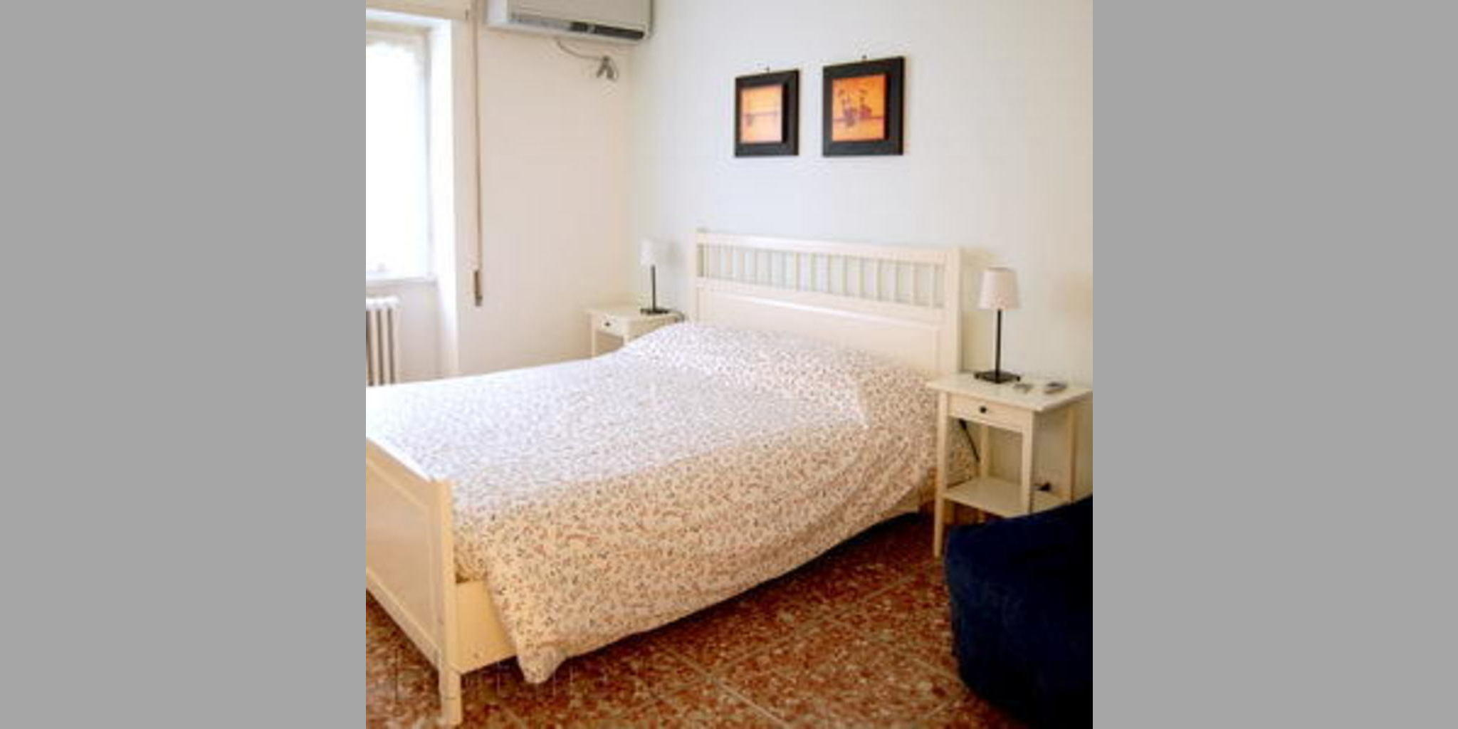Bed & Breakfast Roma - Roma  Aurelio