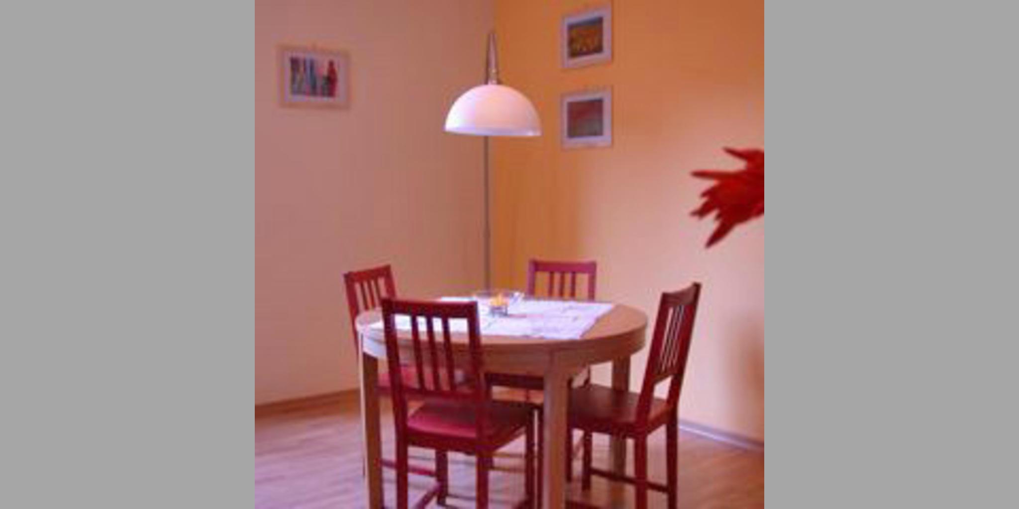 Apartment Roma - San Pietro  Brancaleone