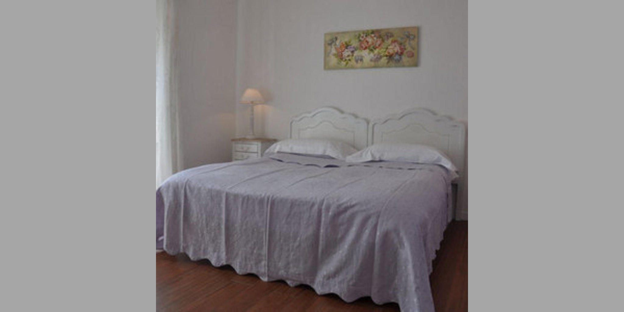 Bed & Breakfast Roma - Tor Vergata_A