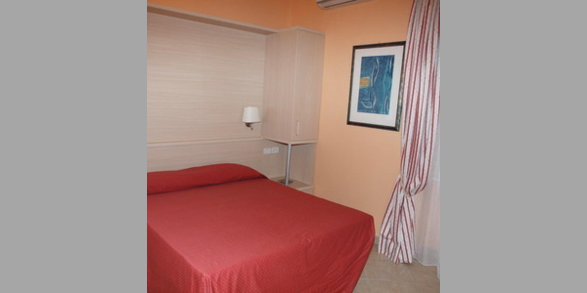 Bed & Breakfast Roma - Roma  Trieste